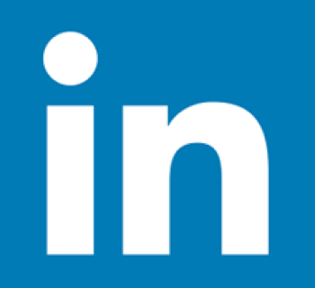LinkedIn Marketing & Advertising - Digital Marketing