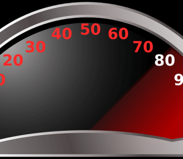 Site Speed Optimisation for Joomla & Wordpress CMS