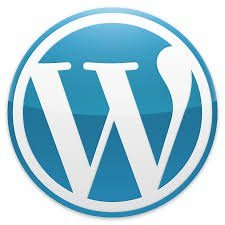 SEO for Wordpress CMS platforms