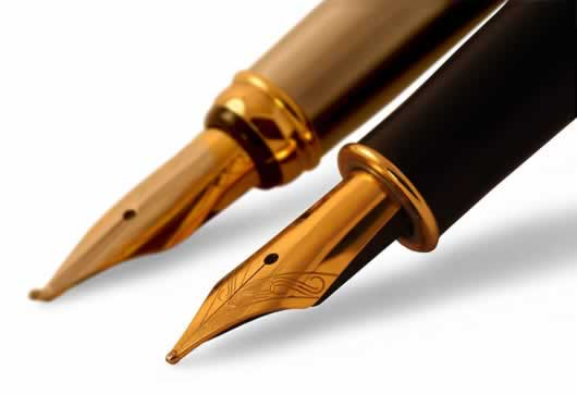 Website Copywriting & SEO Copywriting Services